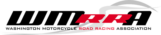 WMRRA - Washington Motorcycle Road Racing Association