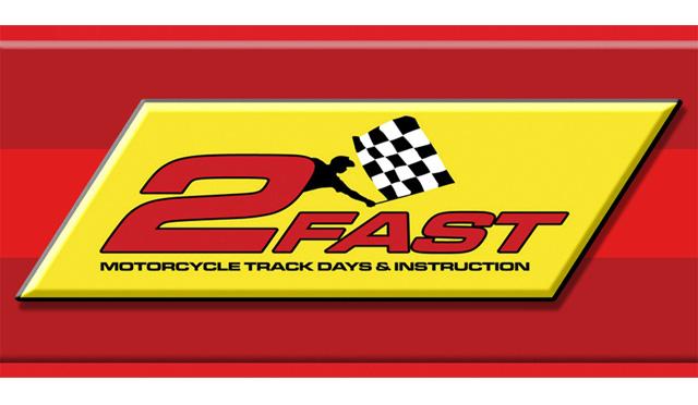 2Fast Track Days
