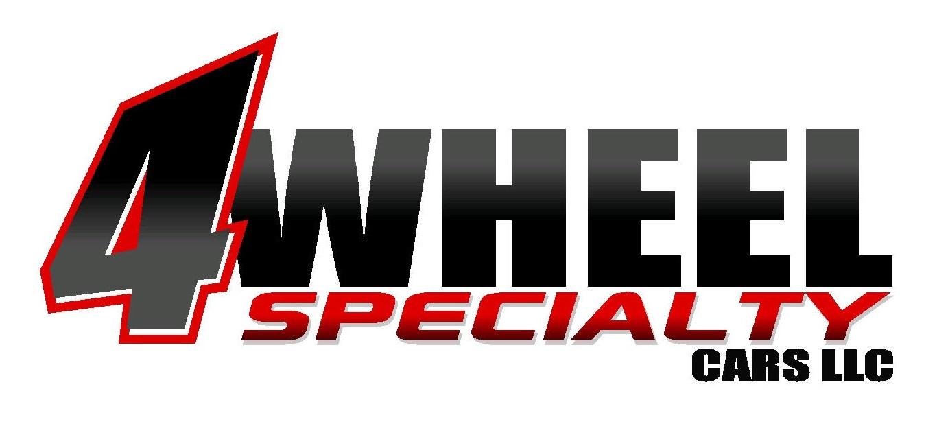 Four Wheel Specialty
