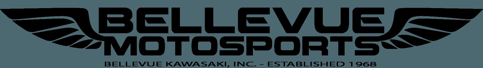 Bellevue Motorsports