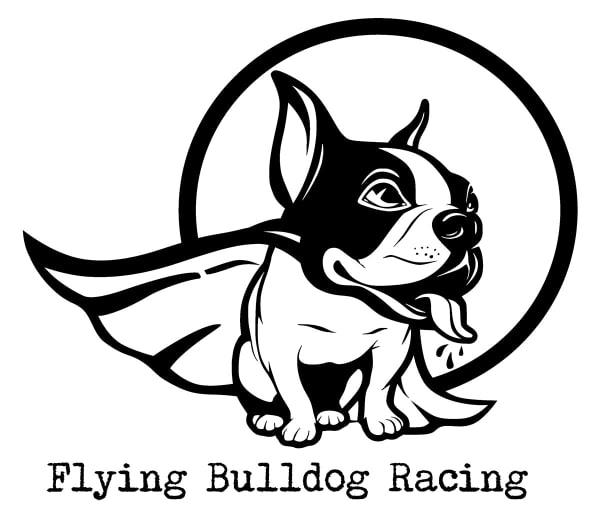 Flying Bulldog Racing