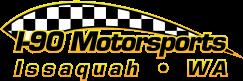 I-90 Motorsports