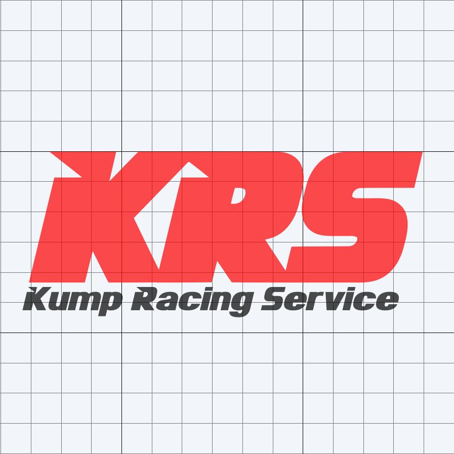 Kump Racing Services (KRS) / Dunlop Racing Northwest