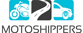 MotoShippers