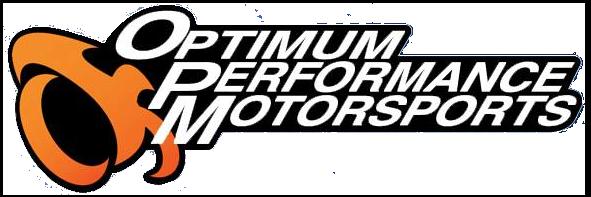 Optimum Performance Motorsports